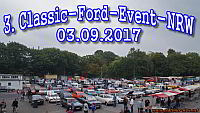 3. Classic-Ford-Event-NRW