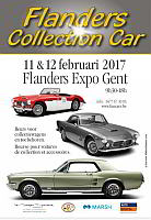 Flanders Collection Car 2017