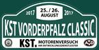 KST Vorderpfalz Classic 2017