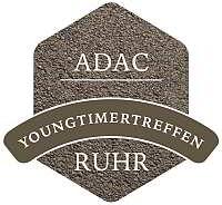 1. VG ADAC Youngtimertreffen Ruhr