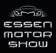 Classic & Prestige Salon auf der Essen Motor Show