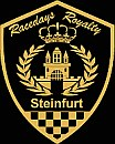 International Racedays Steinfurt
