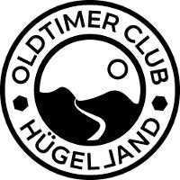 Oldtimertreffen Hügelland 2017