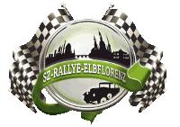 5. SZ-Rallye Elbflorenz