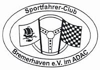 1. ADAC Land-Wursten/Geestland Klassik Oldtimer/Youngtimer Orientierungsfahrt