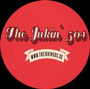 The Jukin 50s Kaunitz