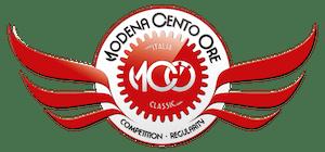 Modena Cento Ore