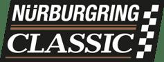 Nürburgring Classic Logo
