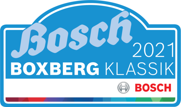 Bosch Boxberg Klassik 2021
